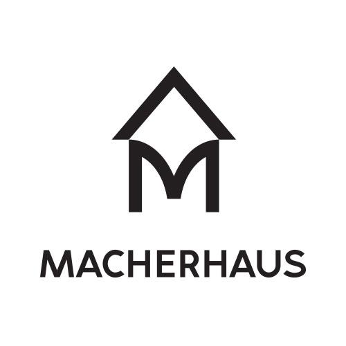 Macherhaus
